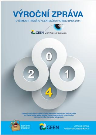 Hlavička výroční zpráva 2014