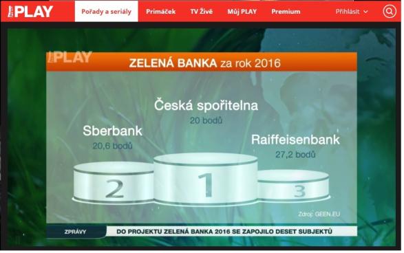 Zelená banka2